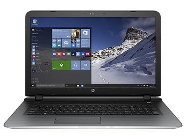 hp pavilionBest 16gb i7 laptop's | i7 Laptops with 16GB RAM