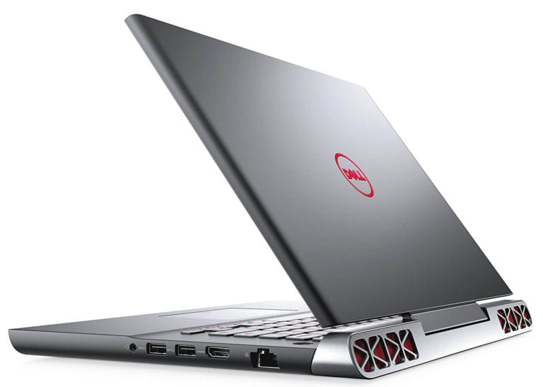 Best 16gb i7 laptop's | i7 Laptops with 16GB RAM dell, hp, msi
