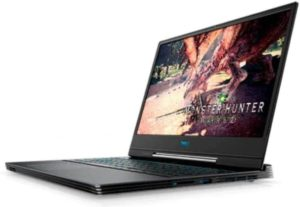 Dell G7 7000- Best Value Under $1000