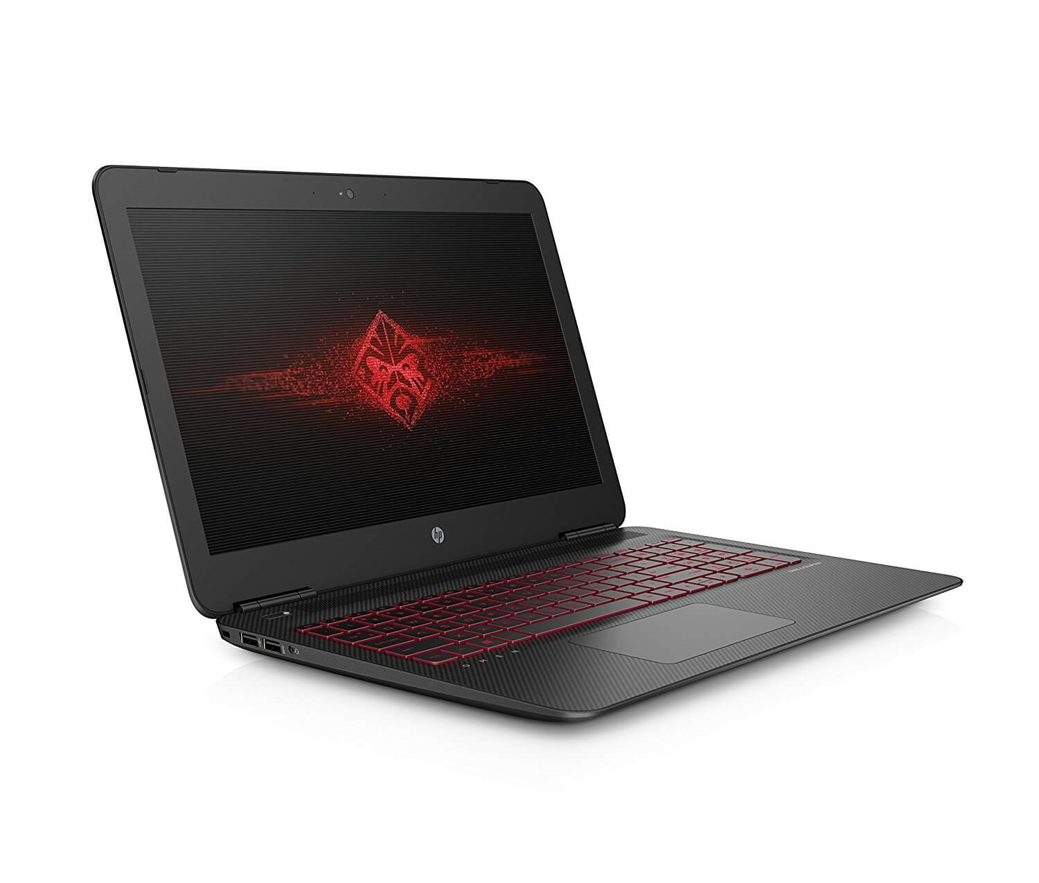 (799) HP OMEN 15-AX007NS  i5 Cheap budget gaming laptop under 800