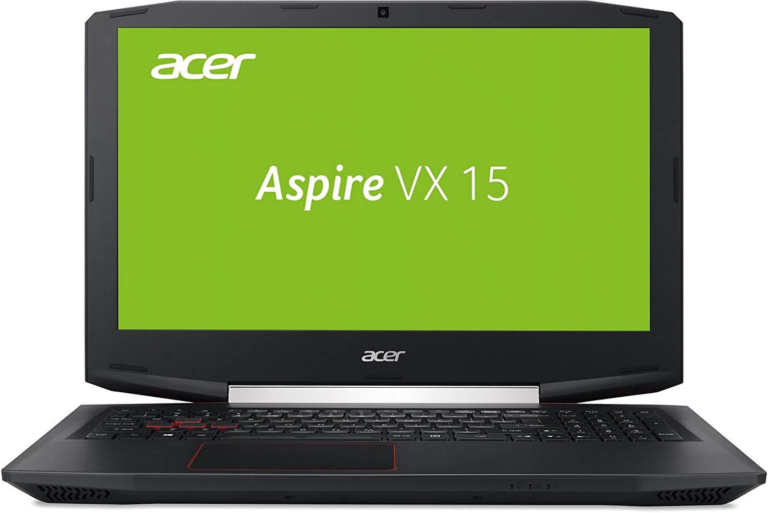 Acer Aspire VX 15 Gaming Laptop Cheap Gaming Laptop under 900