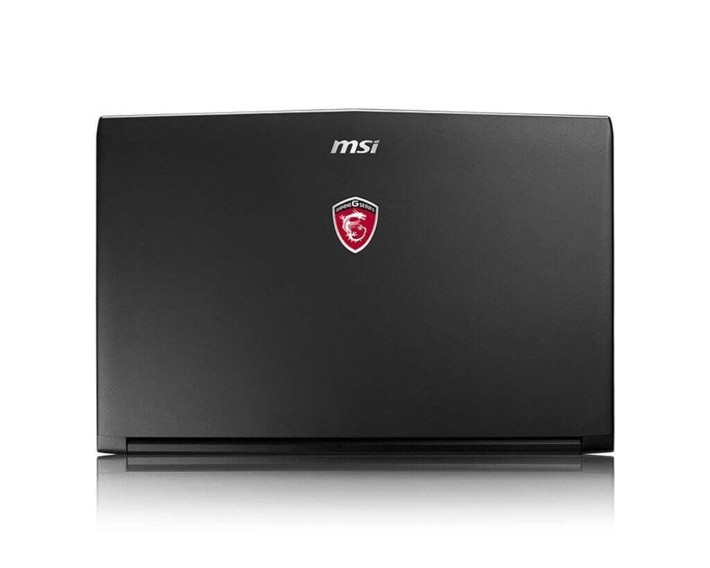 Featured: MSI GL62M 7RD-056 Budget Gaming Laptop under 700 (£699.97)