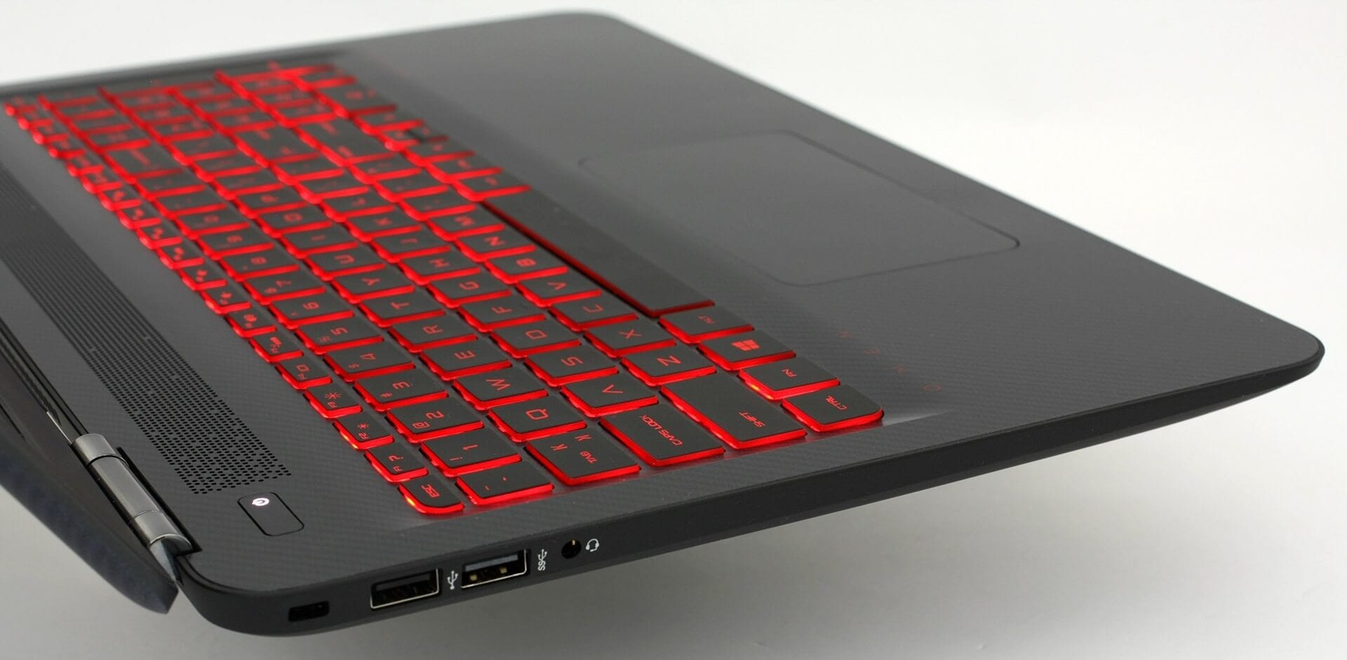 Best budget gaming laptop (UK) Under 500 – 1000 in 2017/2018