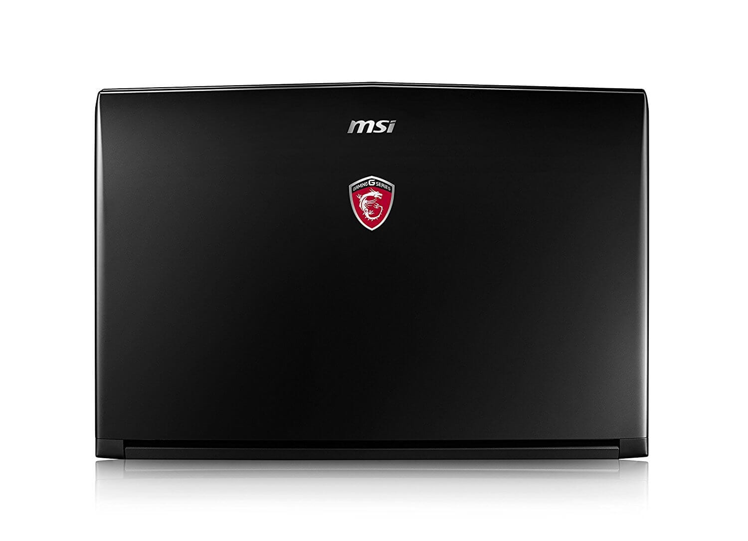MSI GL62 7QF-1660 Cheap Gaming Laptop under 1000