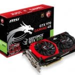 Graphics Cards: Integrated vs. Dedicated | Differences between an integrated graphics card and a discrete one