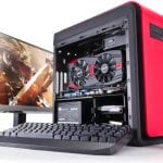 How to choose a gaming PC? Good Gaming PC Buying Guide