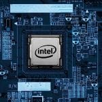 How to choose a processor for gaming and which one to buy?