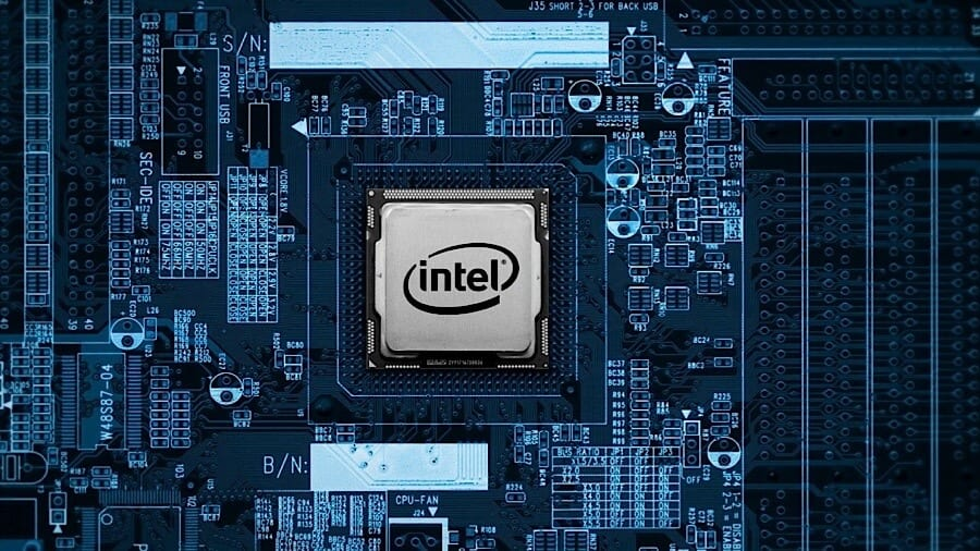 How to choose a processor for a laptop, choosing the right processor for Gaming desktop and PC, How to choose a processor for gaming and which one to buy?