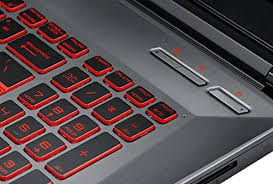 Gaming Laptop under under £1000 2018 uk: (£849.99) MSI GV72 17.3 inch FHD Gaming Laptop (Best mid range gaming laptop)