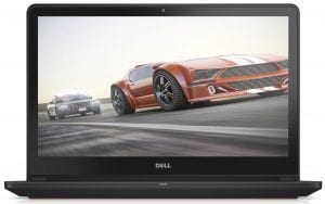 1. Best dell laptop for music production- Dell Inspiron i7559-763BLK FL Studio Laptop
