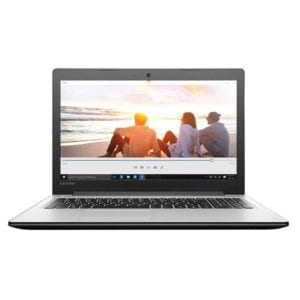 "4. (£549)  Lenovo Ideapad 310 15.6"" Laptop Intel Core i5 under £550 - £600 in 2018 with 8GB RAM, 1TB HDD"