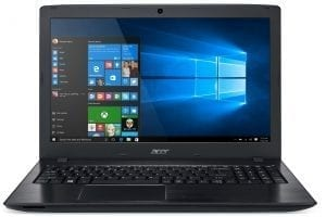 5. Best laptop for music production under 500- Acer Aspire E 15 E5-575G-53VG Laptop For FL Studio