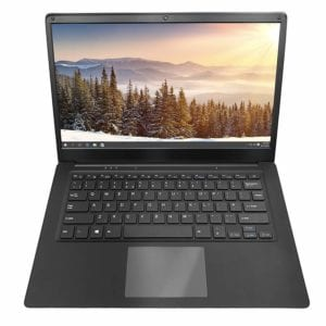 best budget laptop 2017 uk