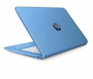 HP Stream 14-ax000na with Office 365 -  Cheap laptops for sale under £250