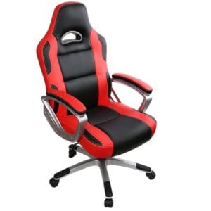 Enjoyable Gaming Chair Beatyapartments Chair Design Images Beatyapartmentscom
