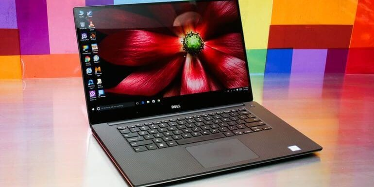 Top best laptops for photoshop uk 2018 under 500 – £1000 – £2000: Photo and Video Editing