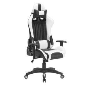 Prime Gaming Chair Machost Co Dining Chair Design Ideas Machostcouk