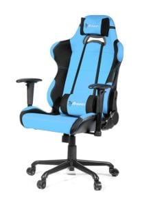 Best pc gaming chair Under £100 - £150 uk 2018