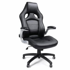 cheap gaming chairs under 100
