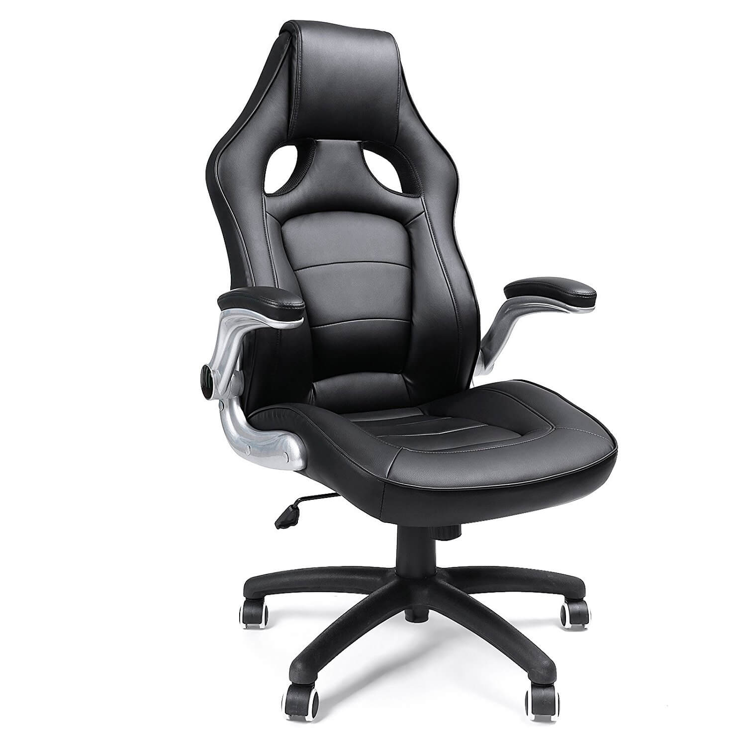 Amazing Gaming Chair Pdpeps Interior Chair Design Pdpepsorg