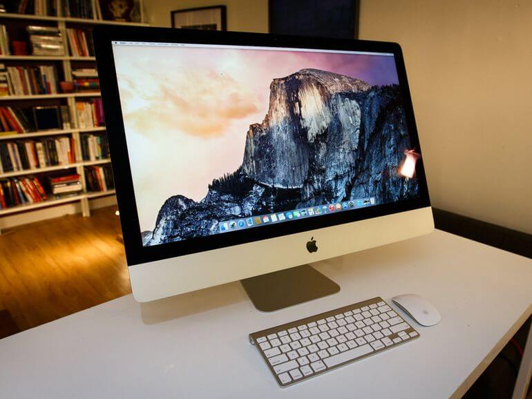 3 iMac 27 Retina 5K best pc for video and photo editing3 iMac 27 Retina 5K best pc for video and photo editing