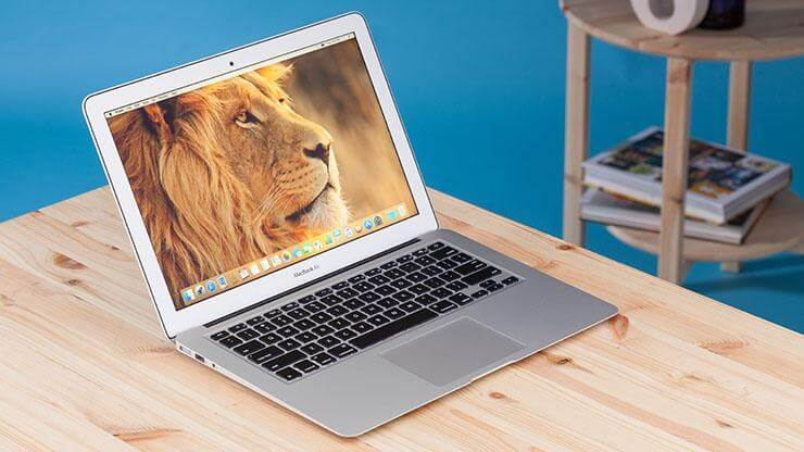 Which macbook to buy for college in UK: Best apple laptop for college Students 2018