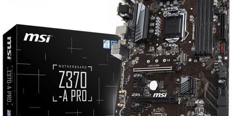 How to make your own gaming pc 2019/2020 guide