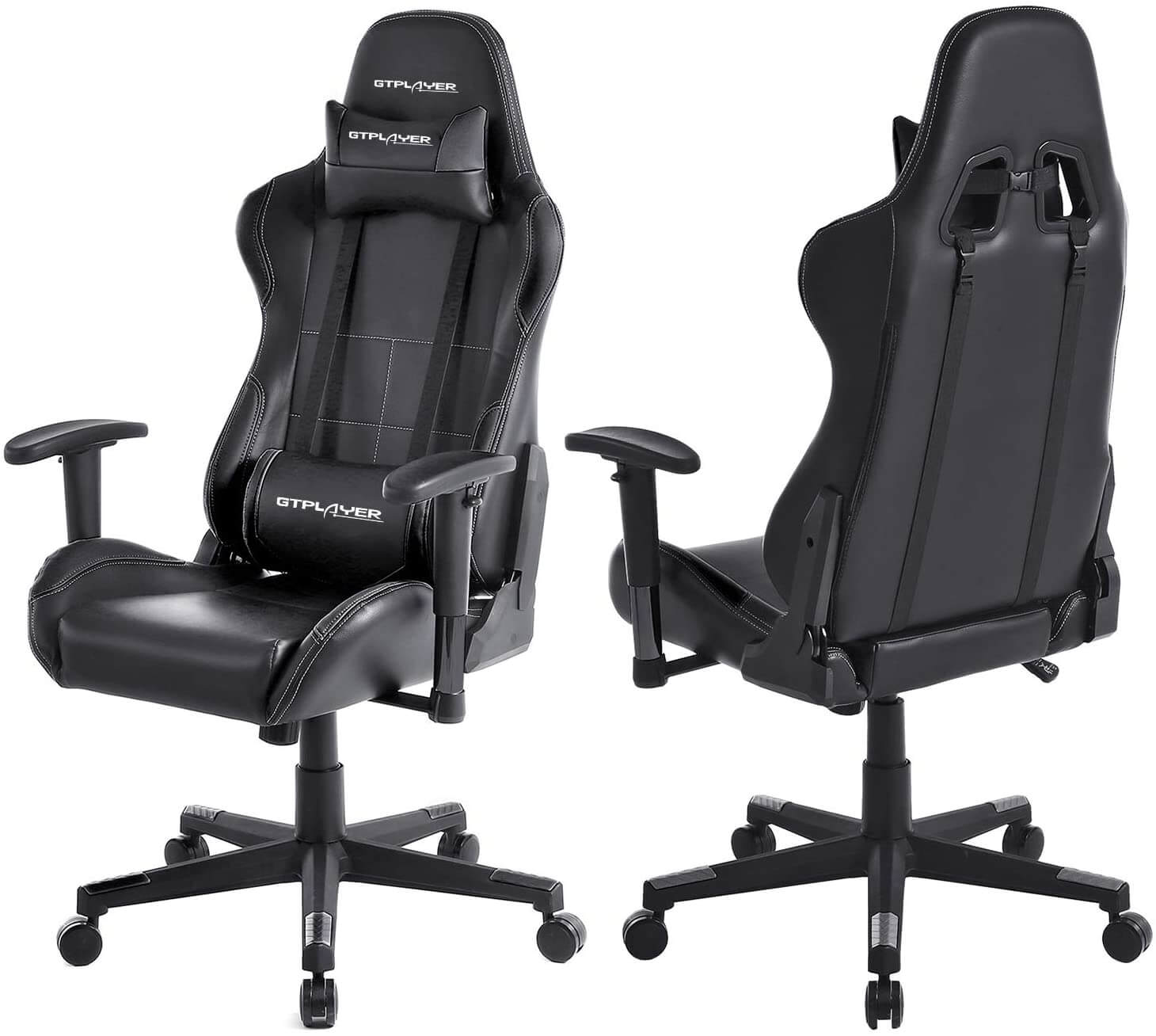 3-GTPLAYER-gaming-pc-chair-best-console-gaming-chair-under