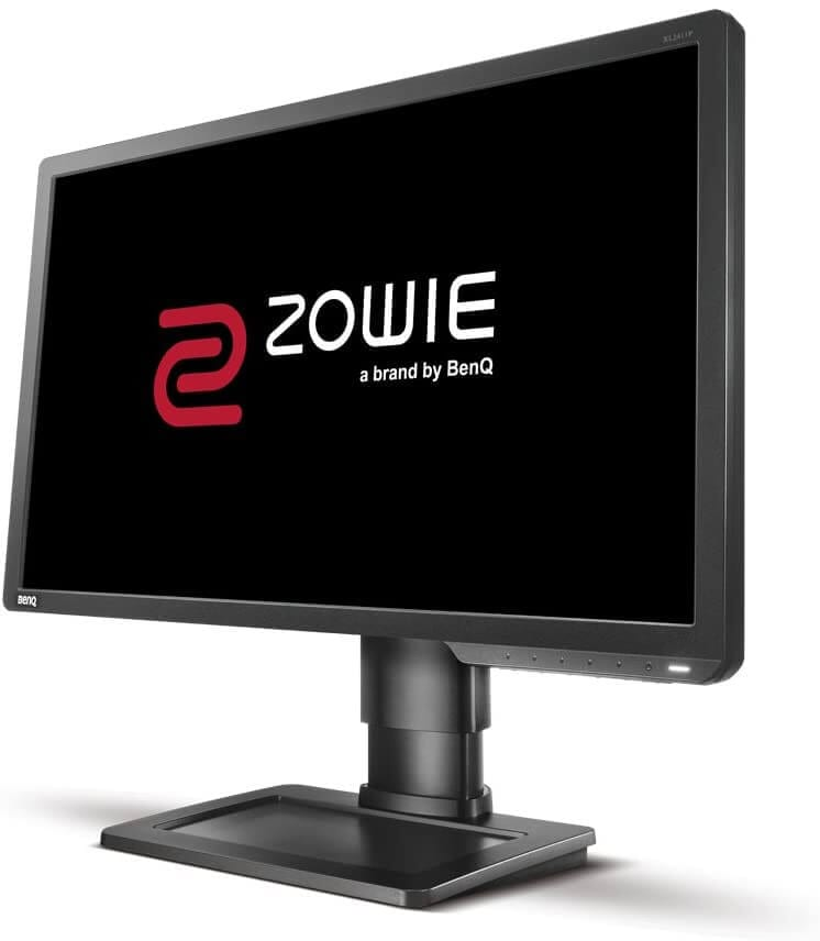 Must Have ASUS VP28UQG best gaming monitor under 200