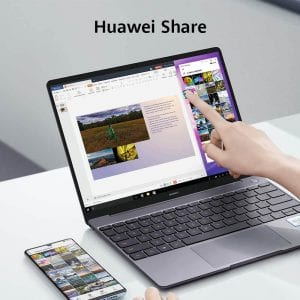 Best Value HUAWEI MateBook 13 for coders and developers