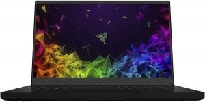 Coding + gaming) Razer Blade 15 best laptop for programming and gaming