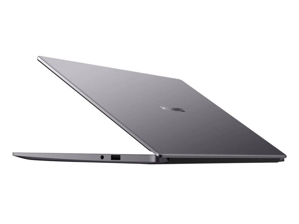 Huawei matebook d 14 2020 Review