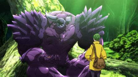 14 The Seven Deadly Sins good anime to watch