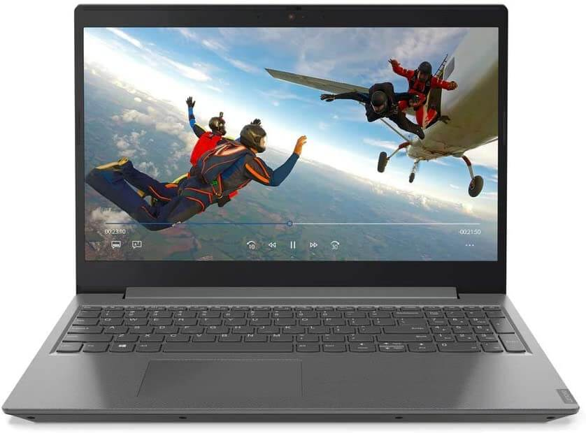 HONOR MagicBook gaming laptop under £500 in uk