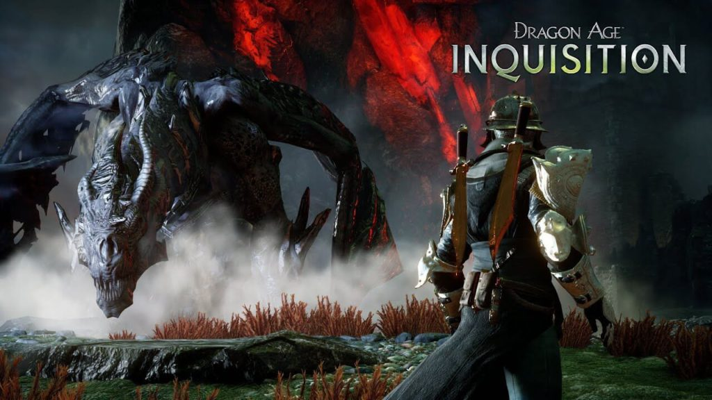 15 action role-playing video game