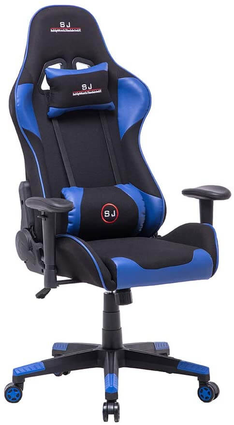 Enshey gaming chairs i uk under 100