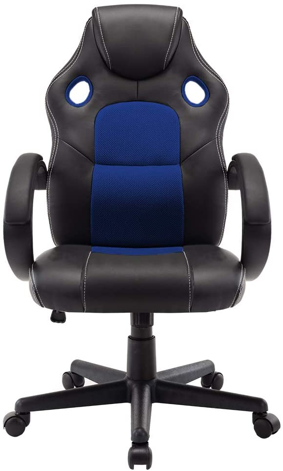 STmeng Office Chair with armrest