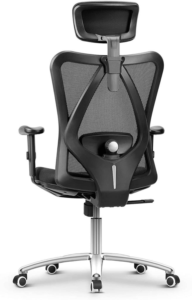 mfavour top Office Chair in uk