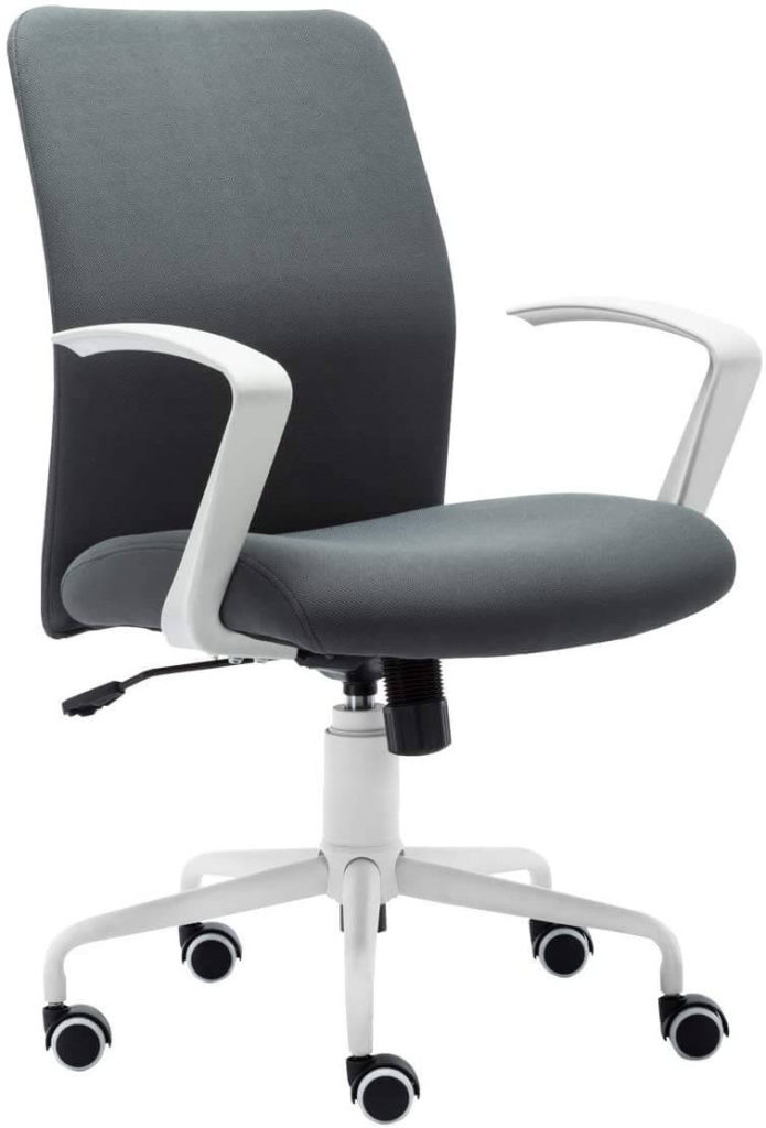IntimaTe cheapest Office Chair with armrest
