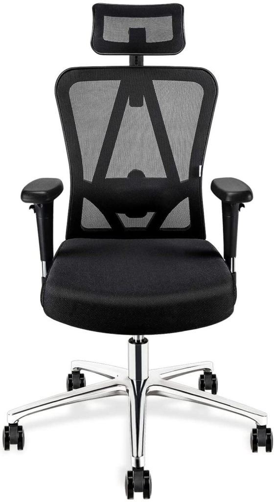 mfavour- Best office chair for back pain