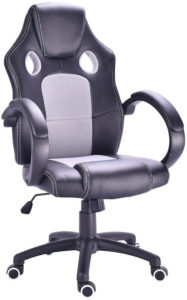 Millhouse- Best selling office chair under £100