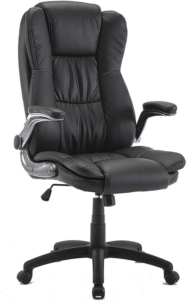 IntimaTe WM- Best chair for lower back and hip pain
