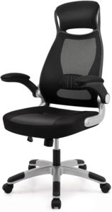 IntimaTe WM Heart- Cheapest chair for Home and office